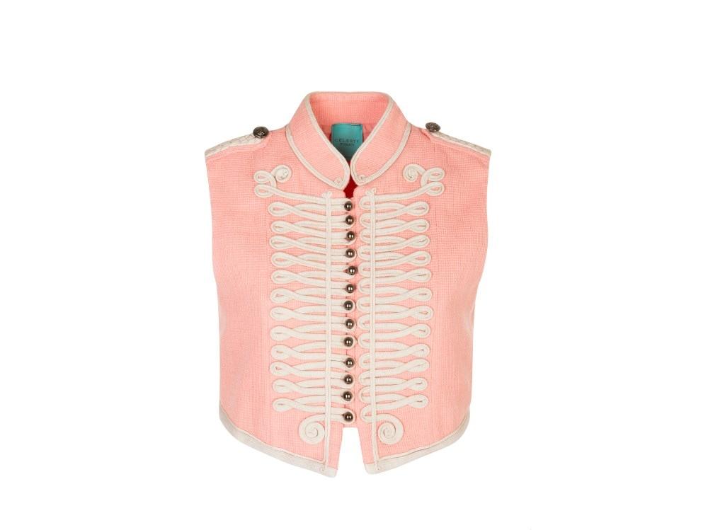 Celeste_Pisenti_Napoleon_gilet_pink (1)