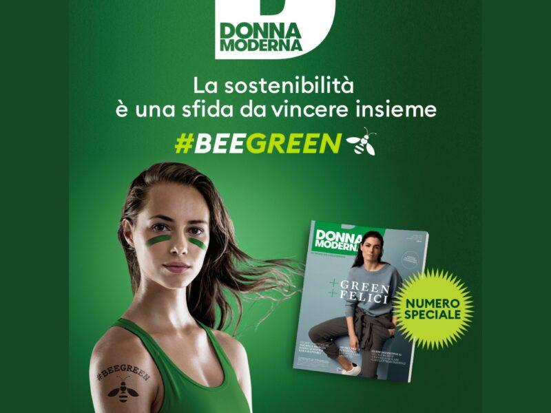 Donna Moderna numero sostenibilita Grazia 1000x749