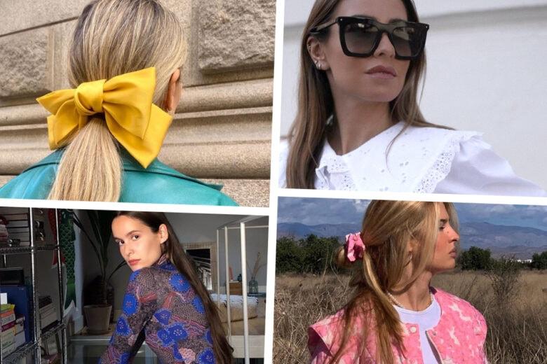 7 tendenze moda (+ una) per la Primavera 2021