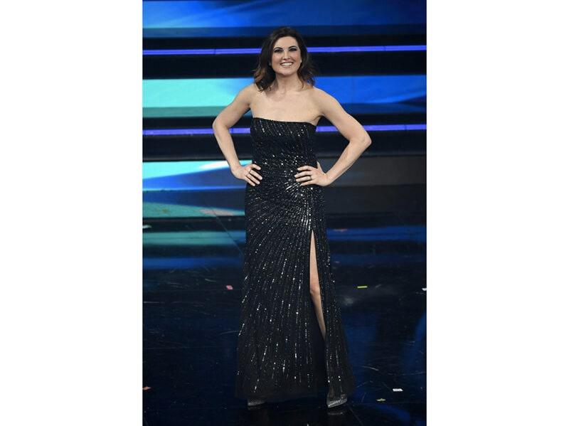 Giovanna-Civitillo