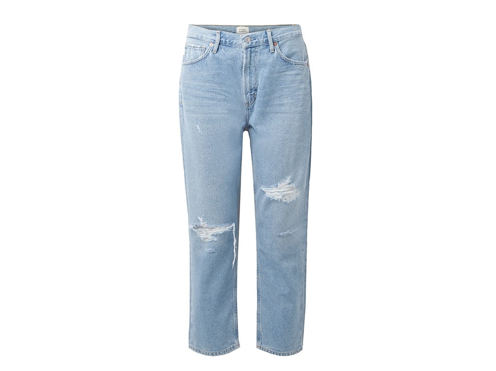 Jeans-sdruciti_Citizens-of-Humanity