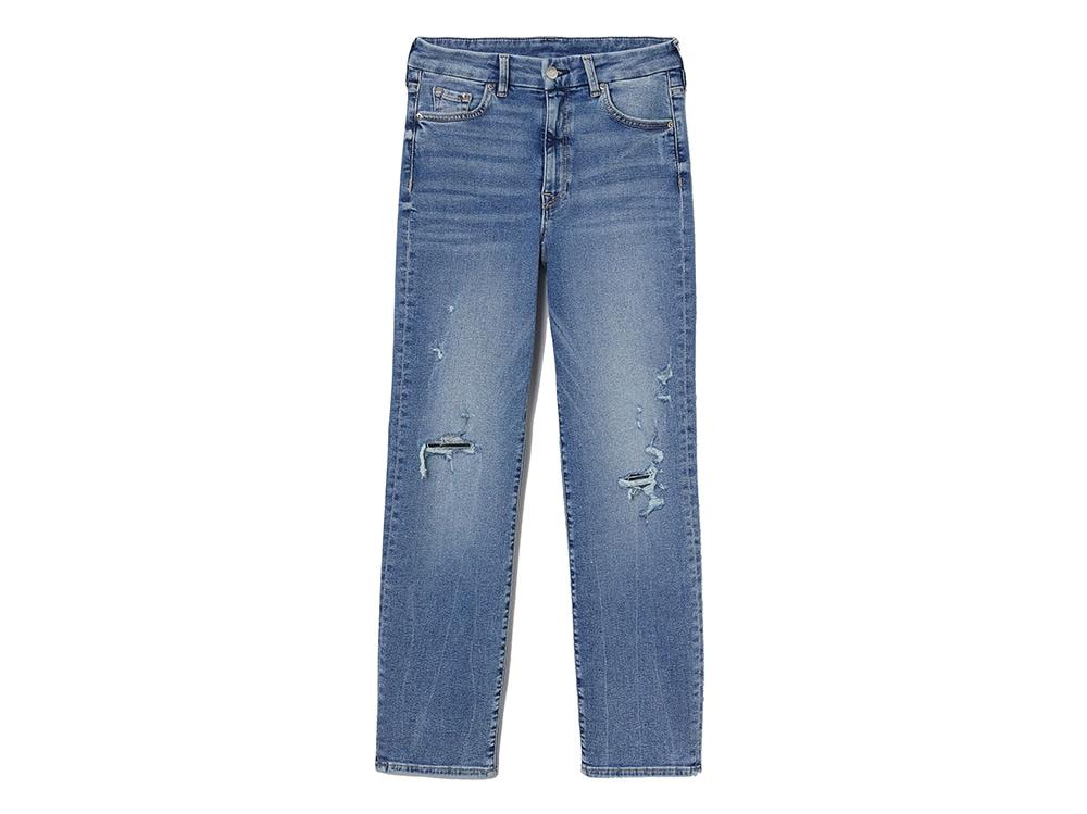 Jeans-sdruciti_HM