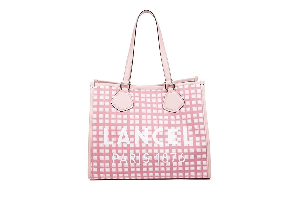 LANCEL-(4)