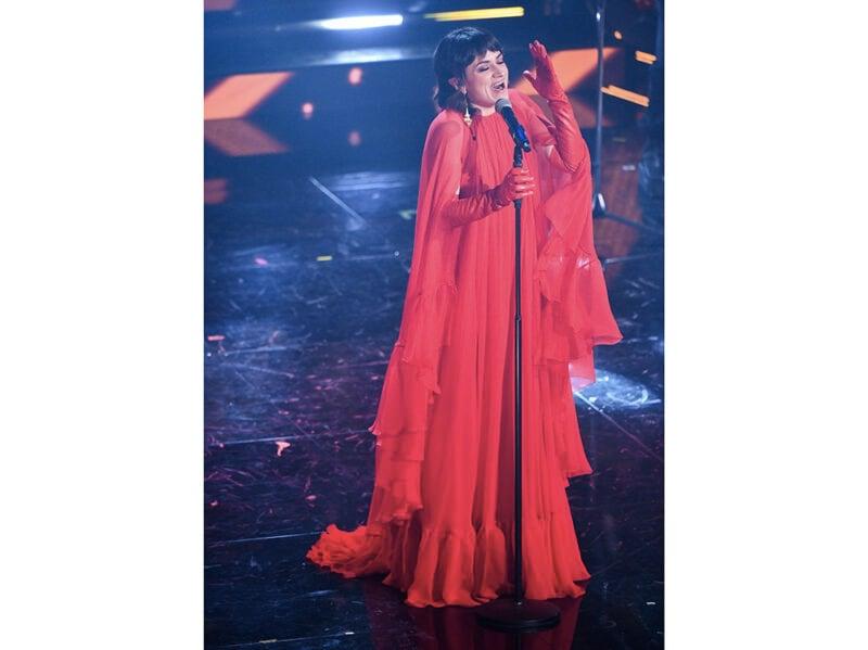 La-Rappresentante-di-Lista—March-5th-2021—Festival-Sanremo-(2)