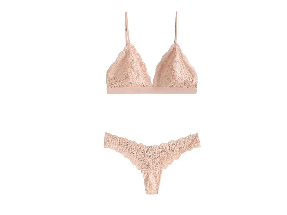 Oysho-lingerie-SS21-(13)