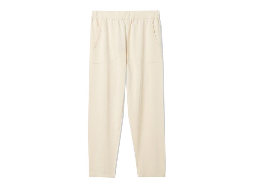 Pantaloni-comfy_Falconeri