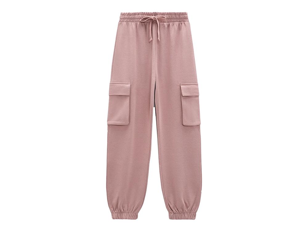 Pantaloni-comfy_Zara
