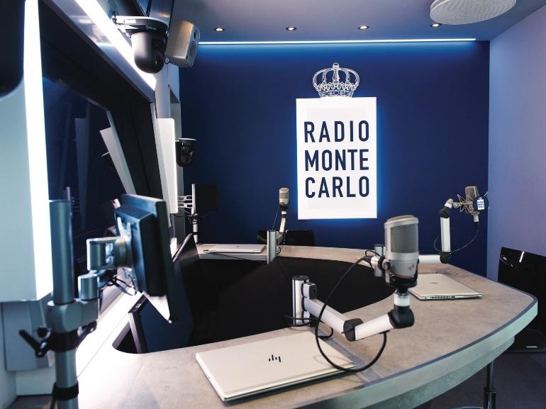 RMC_StudioDiretta_2021_creditsLucaAdamo