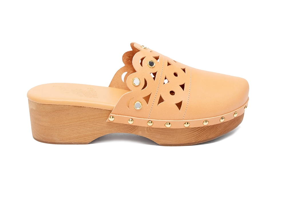 ancient-greek-sandals-matchesfashion