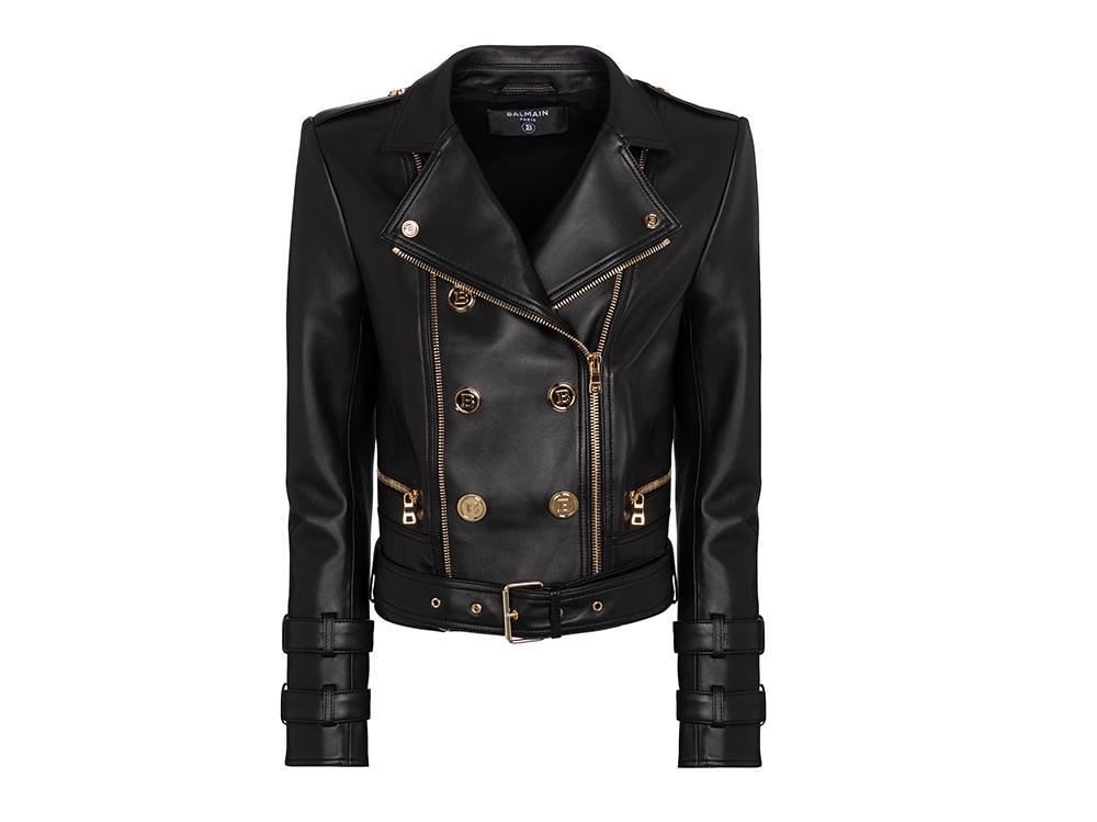 balmain-giacca-biker-in-vera-pelle-con-dettagli-dorati-su-mytheresa