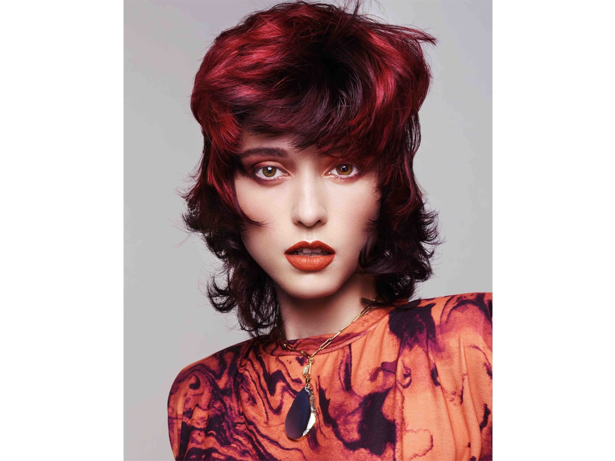 capelli-rossi-tendenza-primavera-estate-2021-gigi-hadid-02