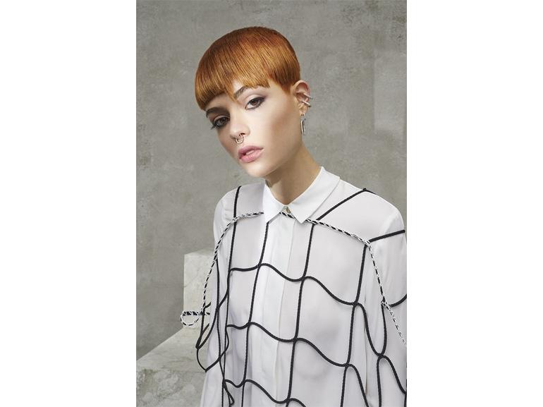 capelli-rossi-tendenza-primavera-estate-2021-gigi-hadid-07
