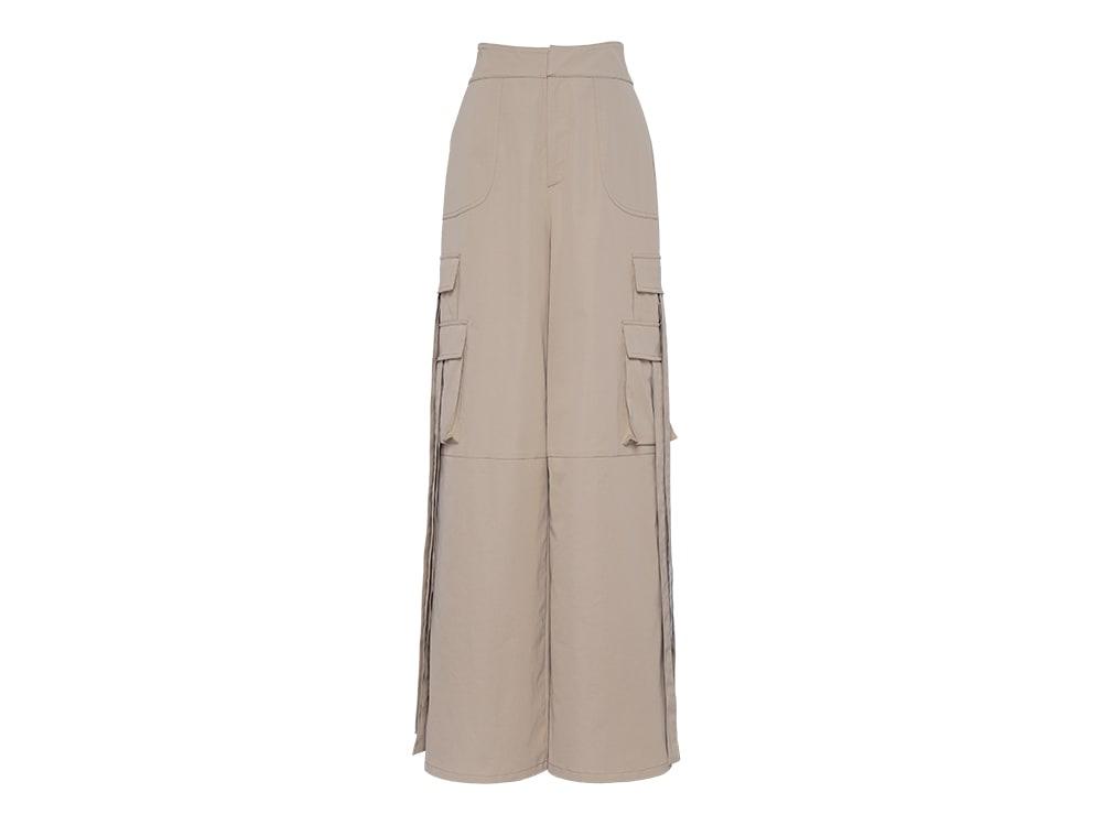 cargo-pants-a-vita-alta-judy-zhang