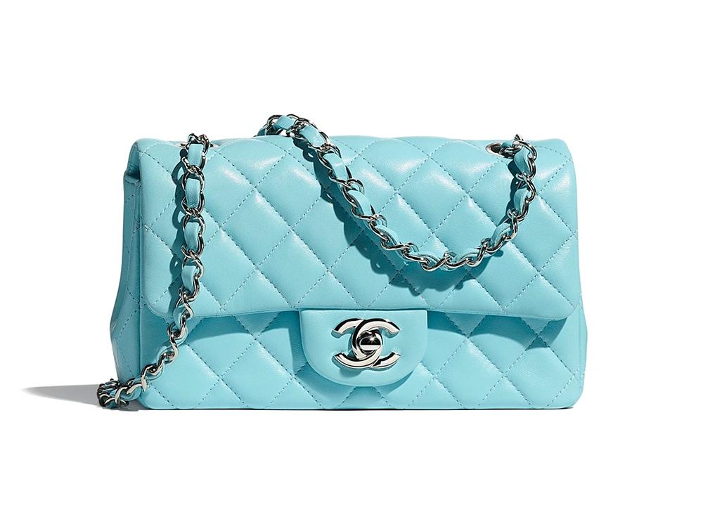 chanel-mini-flap-bag