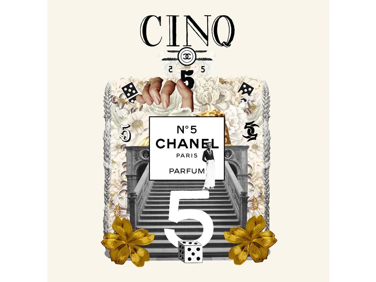 chanel-n-5-2021-02