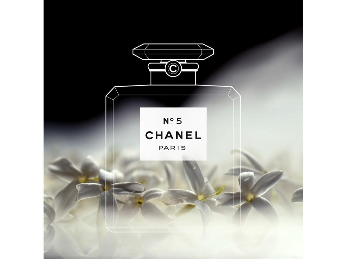 chanel-n-5-2021-04