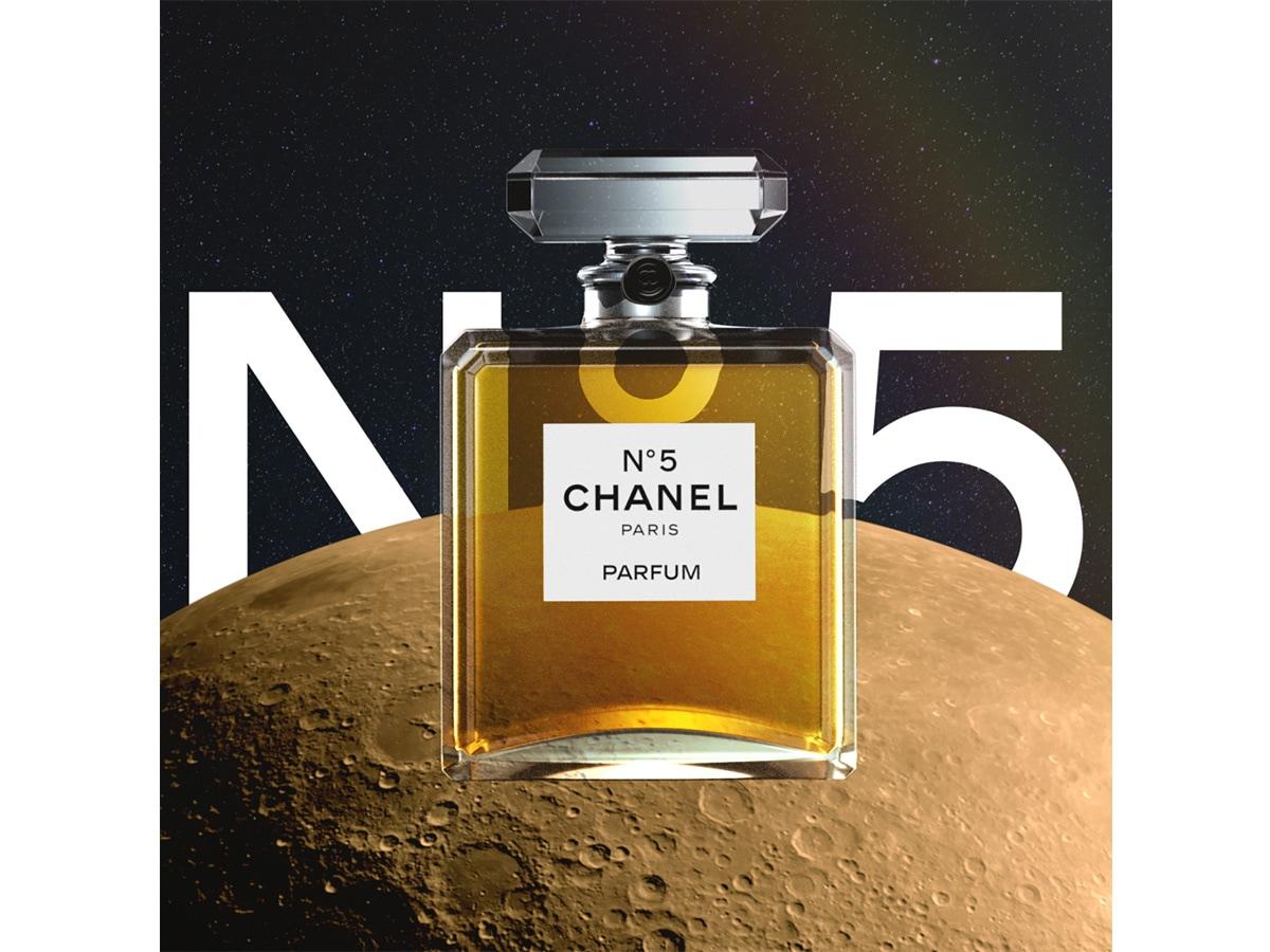 chanel-n-5-2021-06