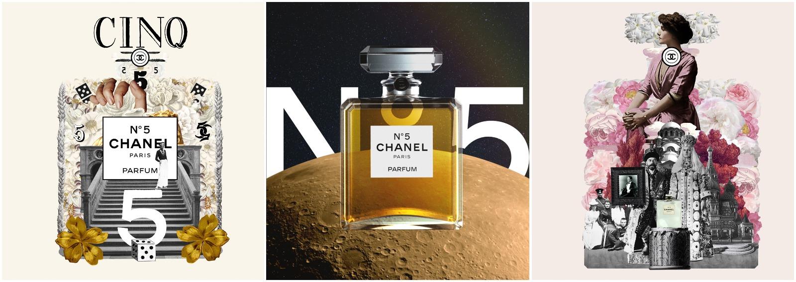 chanel-n-5-2021-cover desktop