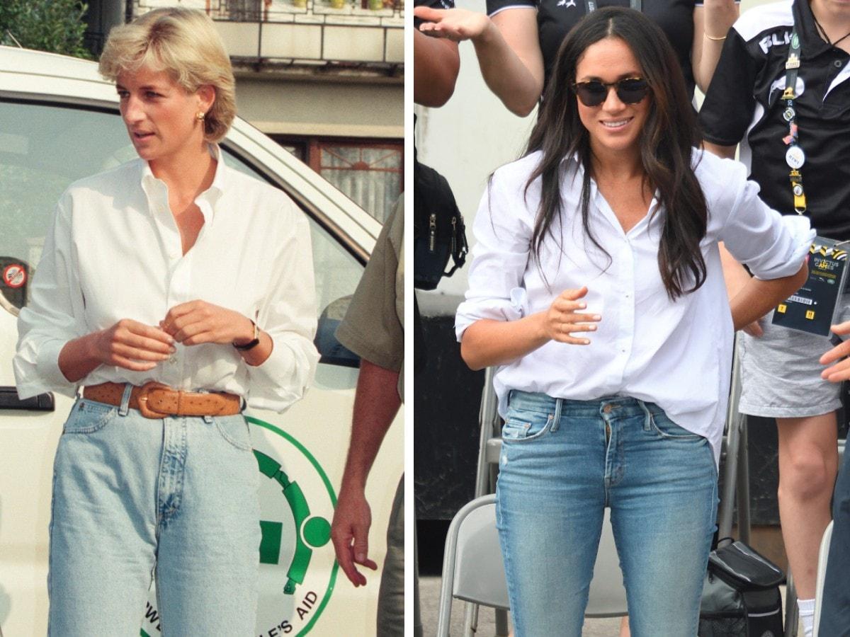 diana meghan – jeans