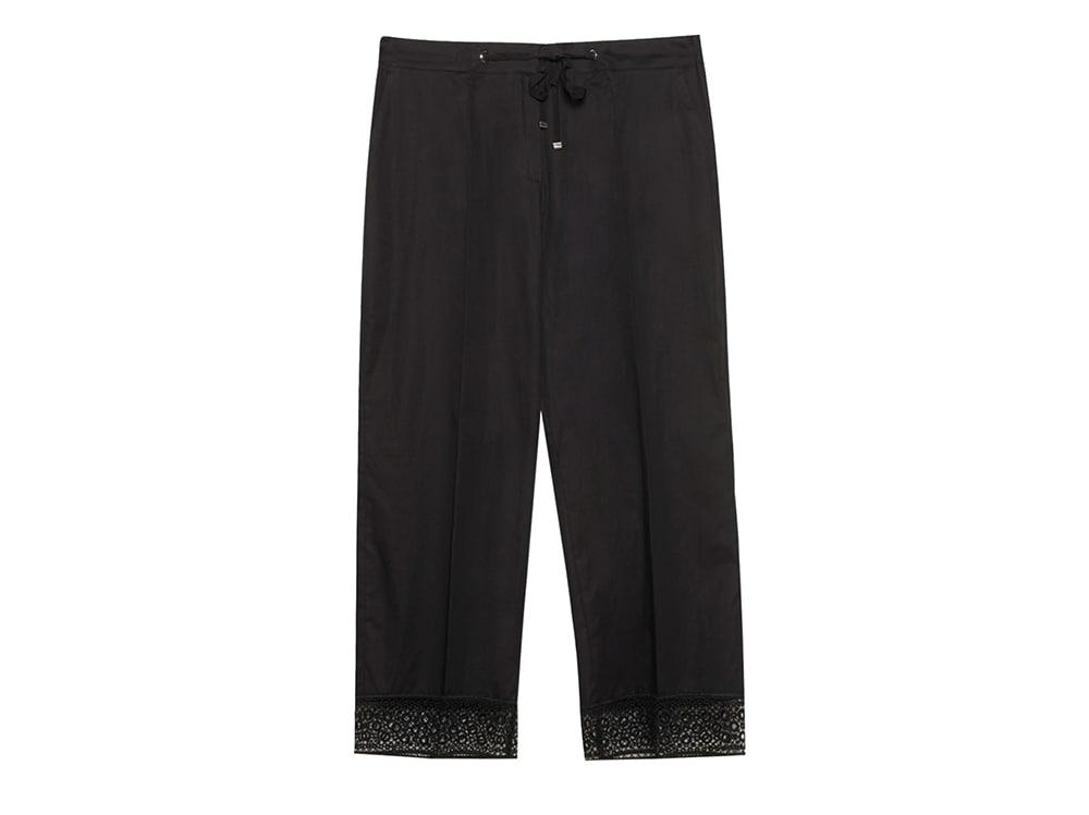 elena-mirï-pantaloni-cropped-con-macramÇ
