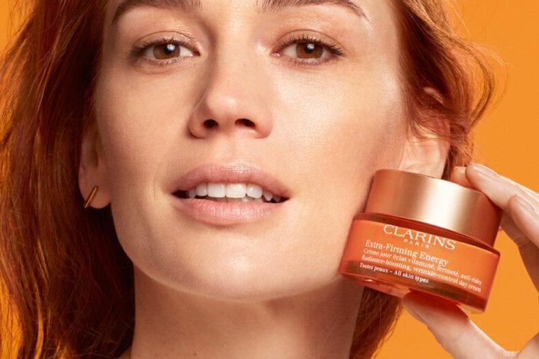 Come ricaricare di energia la pelle? Ve lo sveliamo noi