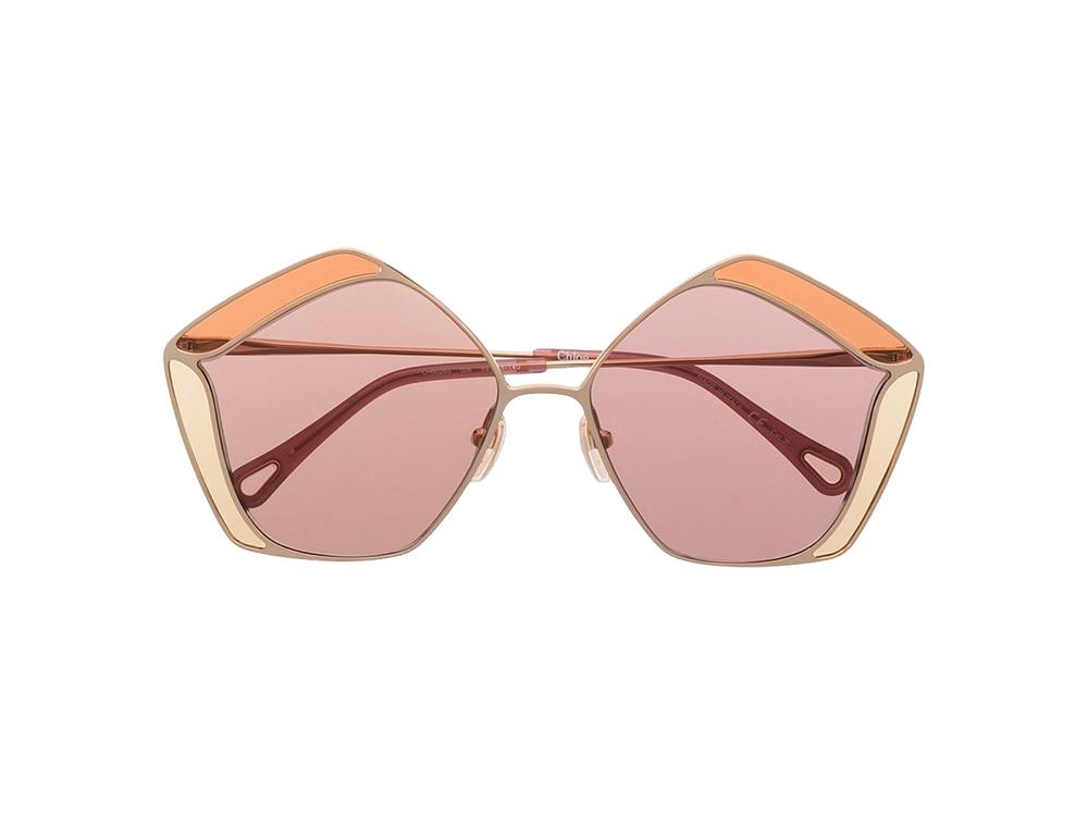 farfetch_chloe-eyewear