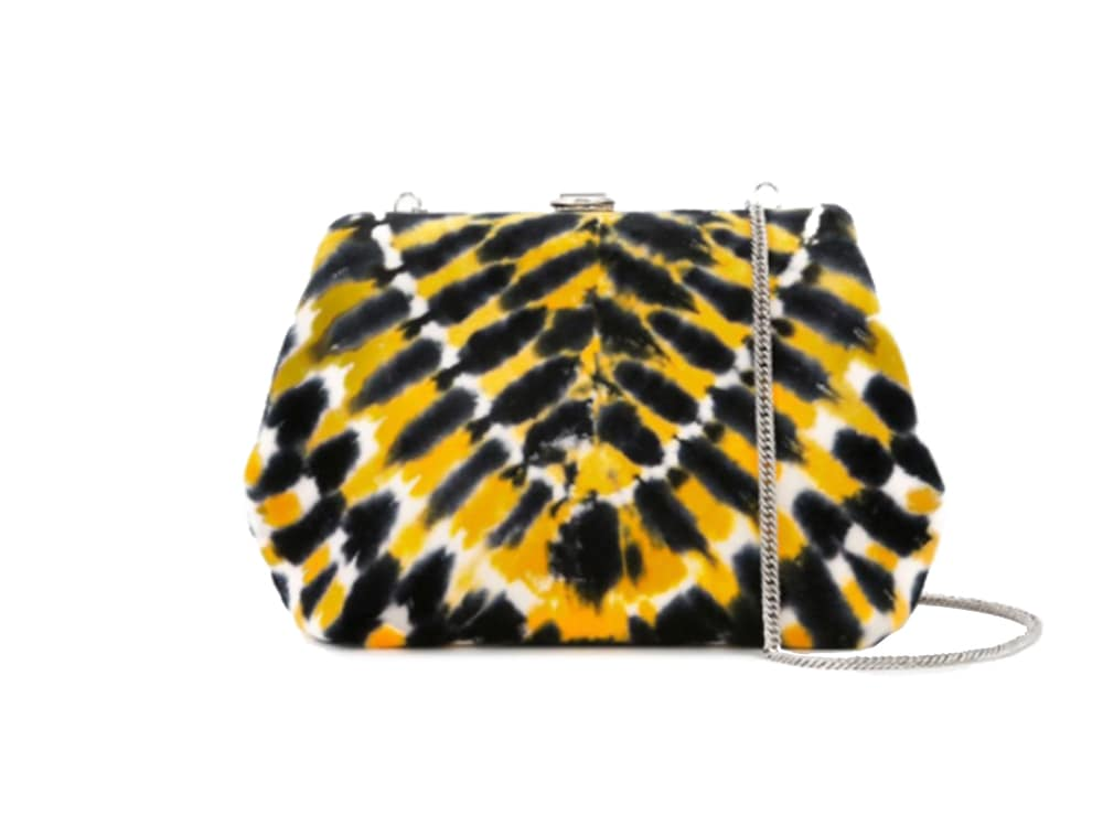 farfetch_proenza-shouler_clutch-tie-dye