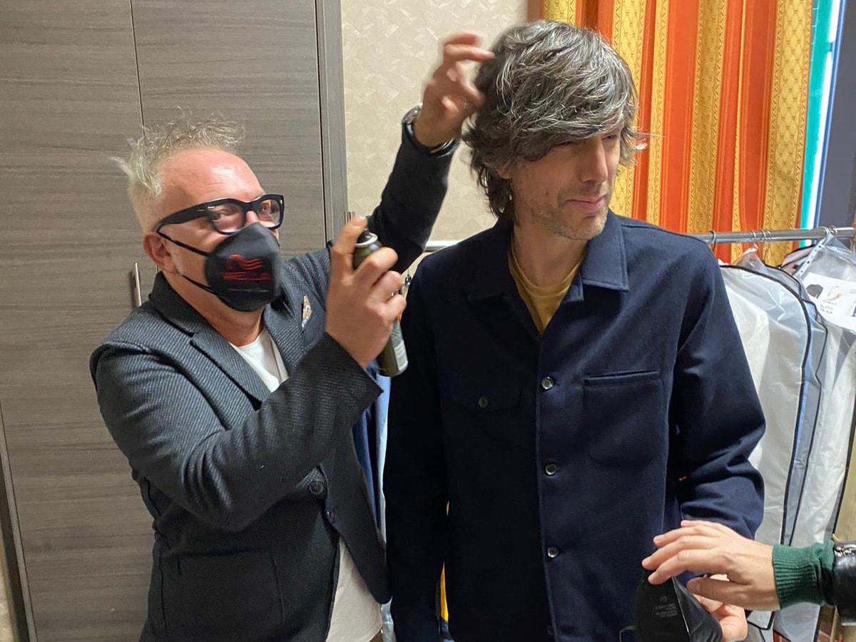 festival-sanremo-2021-beauty-look-trucco-capelli-bugo