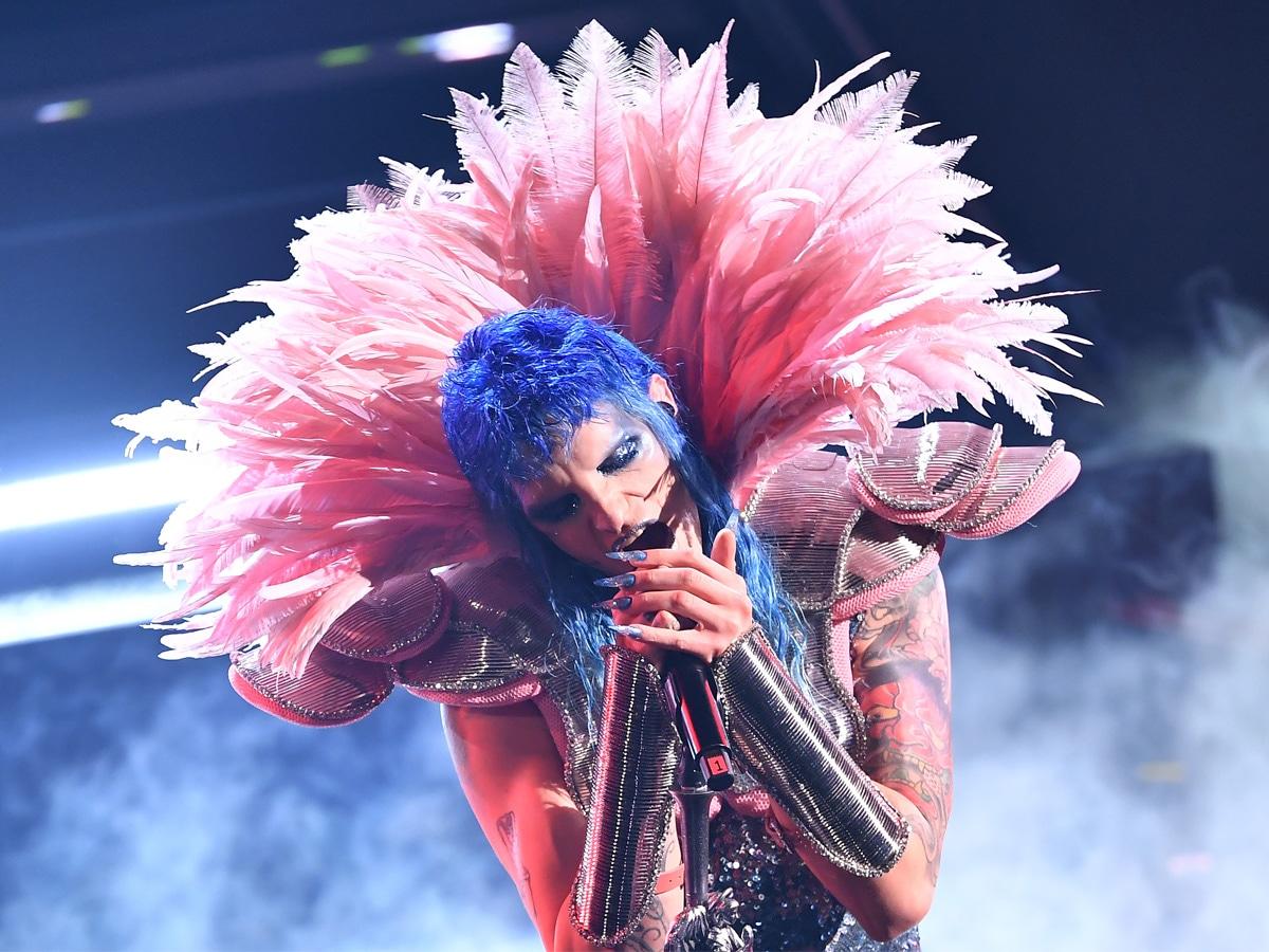festival-sanremo-2021-beauty-look-trucco-capelli-cover