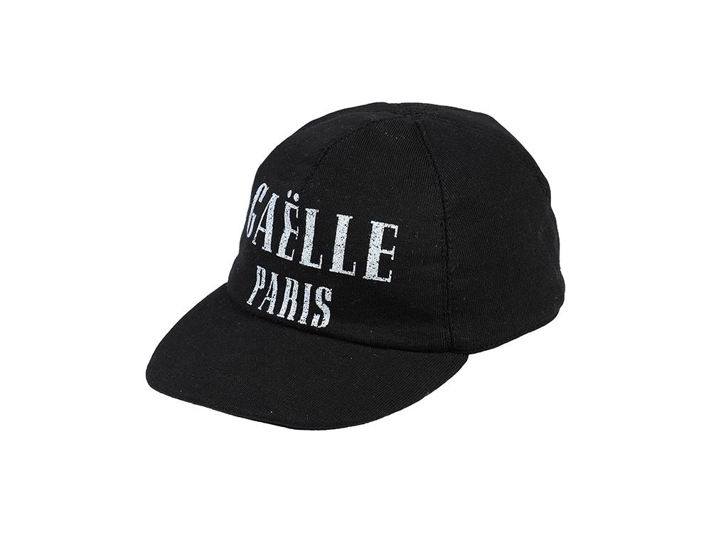 gaelle-paris-yoox