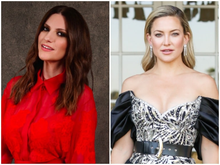 golden-globes-2021-beauty-look-star-COVER MOBILE