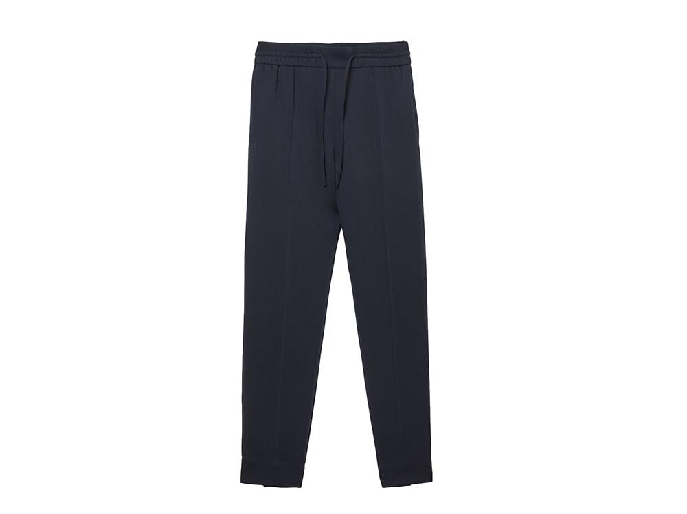 jogger-pants-cos