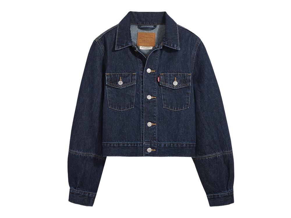 la-giacca-di-jeans-levi's-RED-TAB