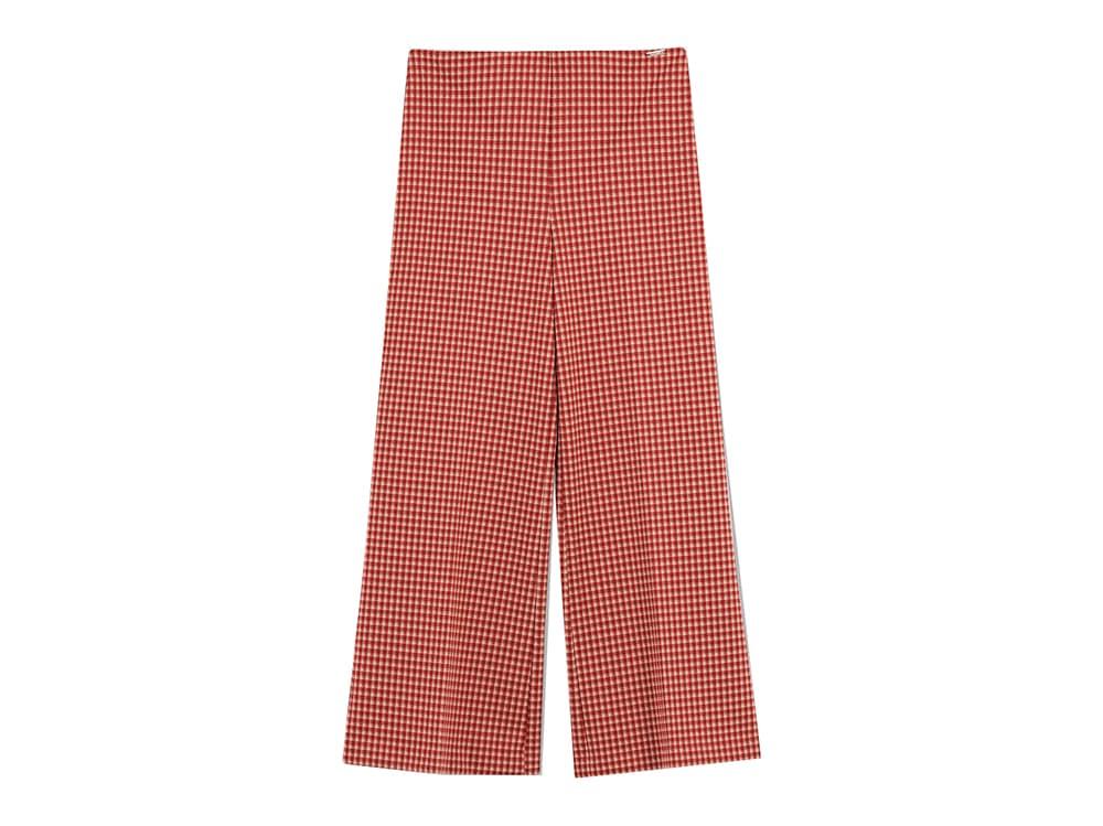 liu-jo-pantalone-cropped-ampio
