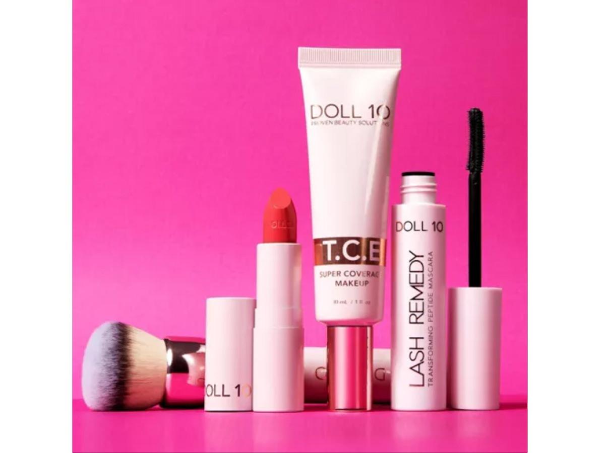 make-up-novita-da-provare-primavera-estate-2021-05