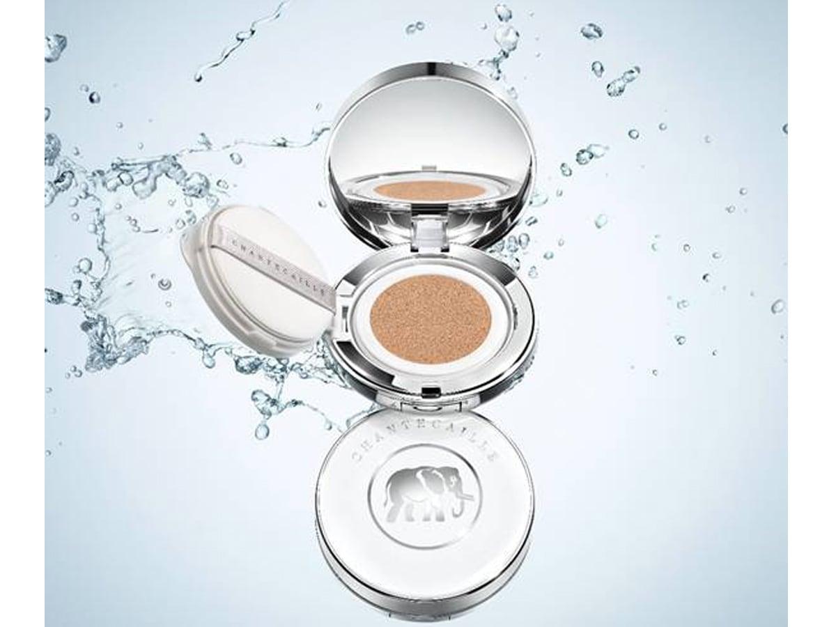 make-up-novita-da-provare-primavera-estate-2021-12