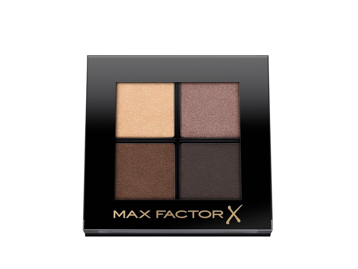 make-up-novita-da-provare-primavera-estate-2021-17