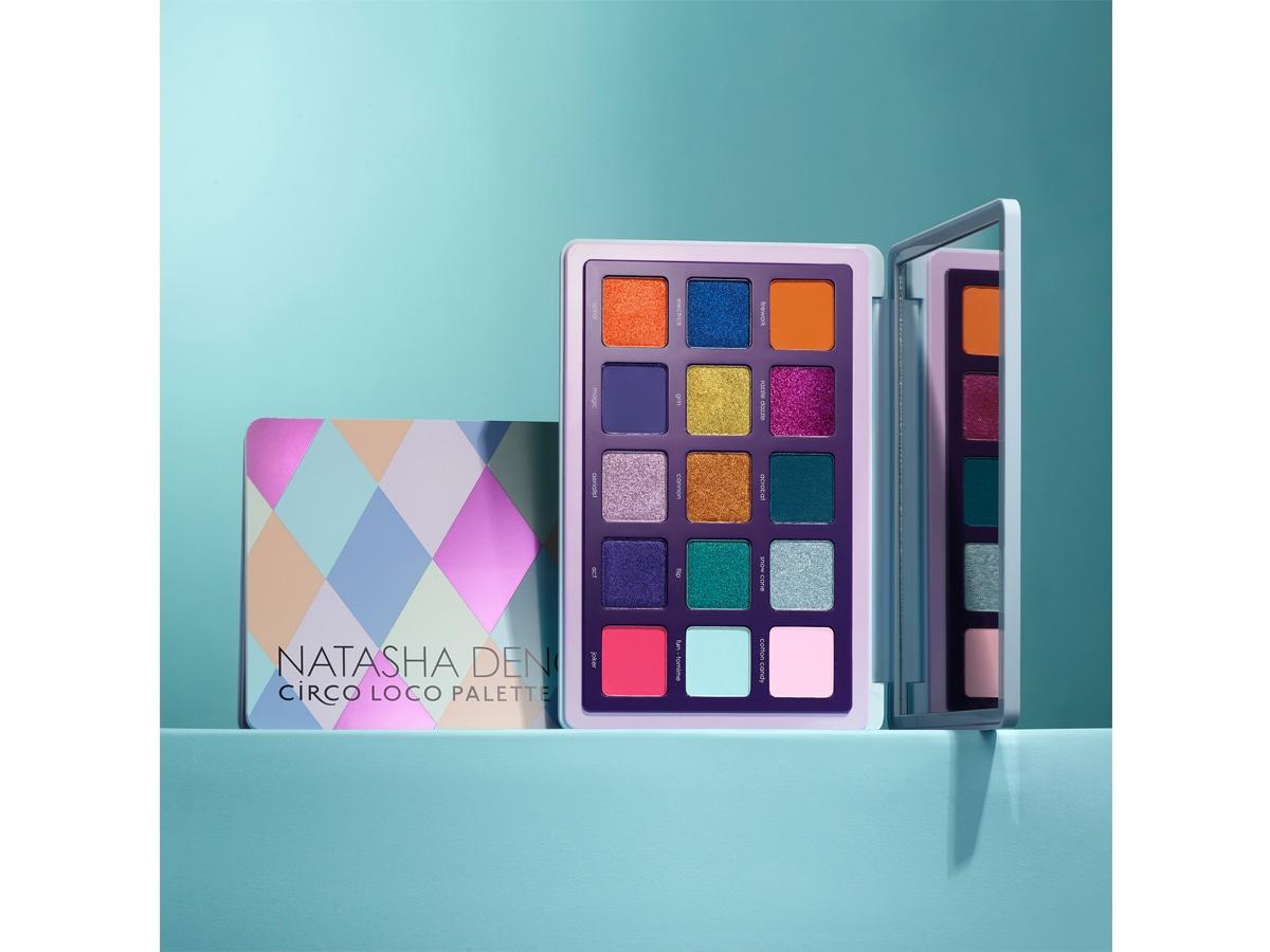 make-up-novita-da-provare-primavera-estate-2021-19