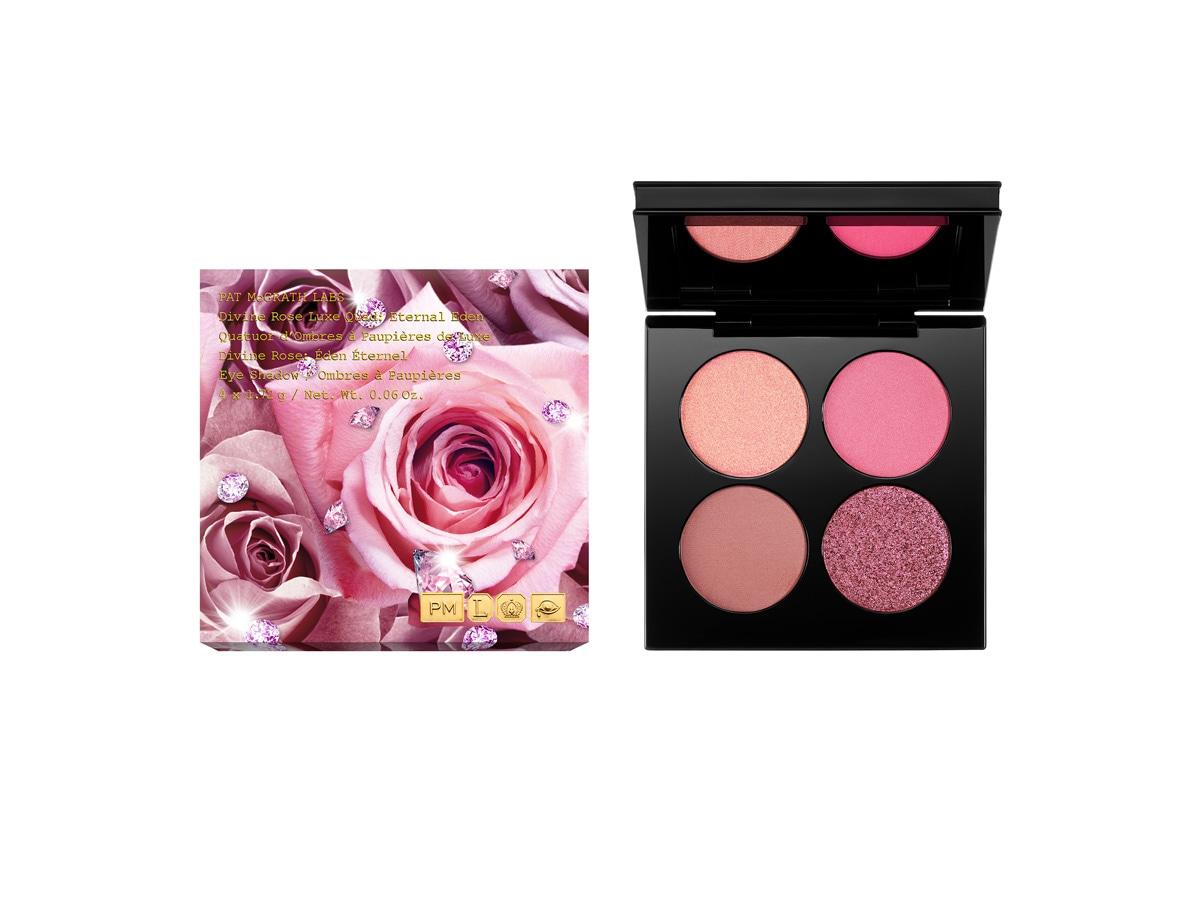 make-up-novita-da-provare-primavera-estate-2021-21