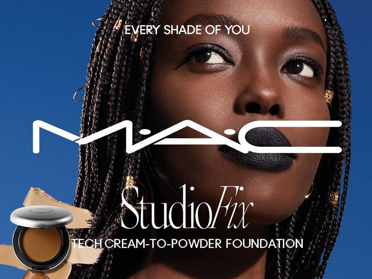 make-up-novita-da-provare-primavera-estate-2021-26