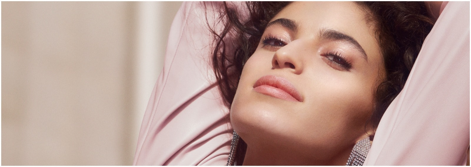 make-up-novita-da-provare-primavera-estate-2021-cover desktop