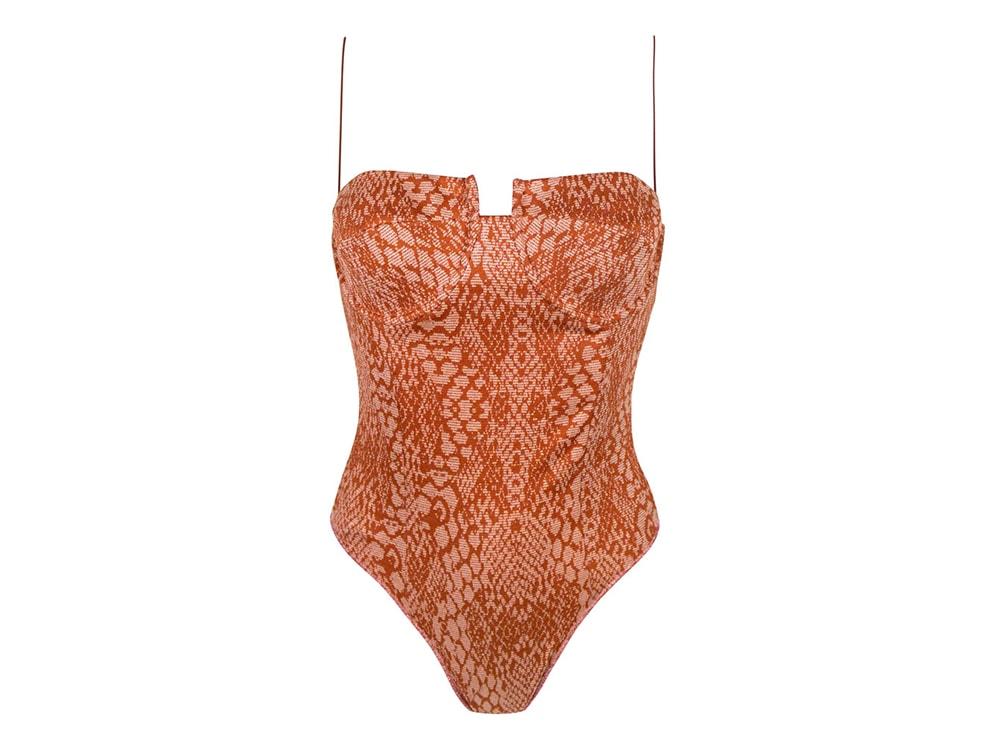 malì_beachwear_shades_of_light_collection_balconette_onepiece_rettile_davanti