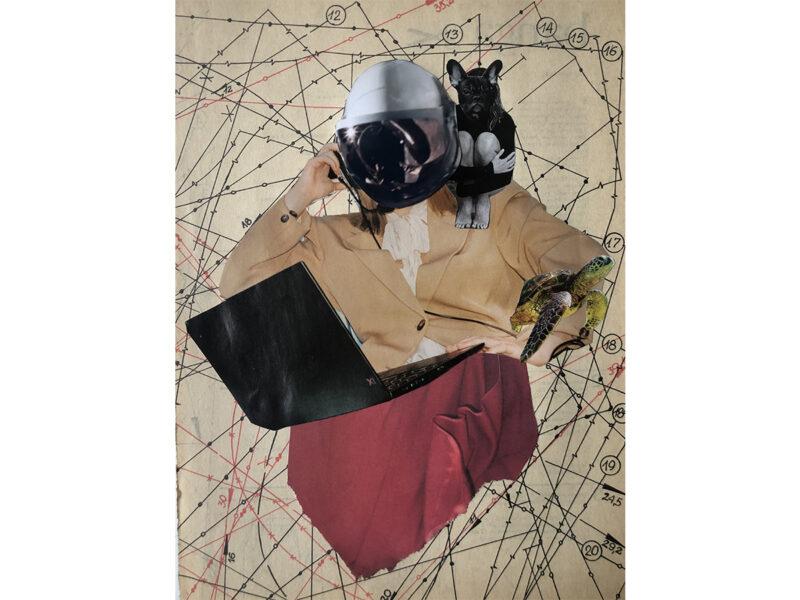 masha collage 2