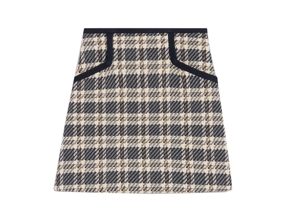 minigonna-in-tweed-sandro-paris