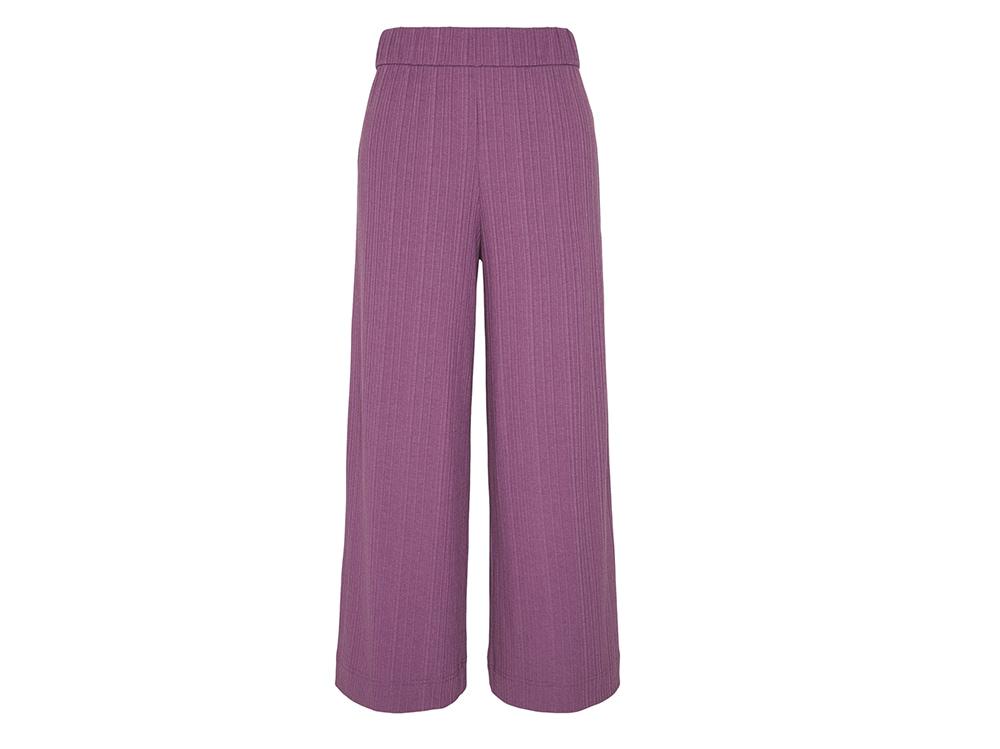 monki-su-zalando-pantalone-cropped-lilac-purple