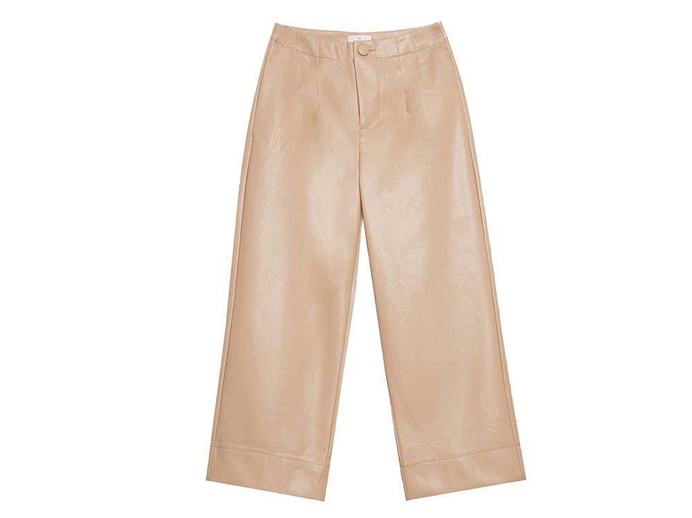 motivi-pantaloni-cropped-in-similpelle-