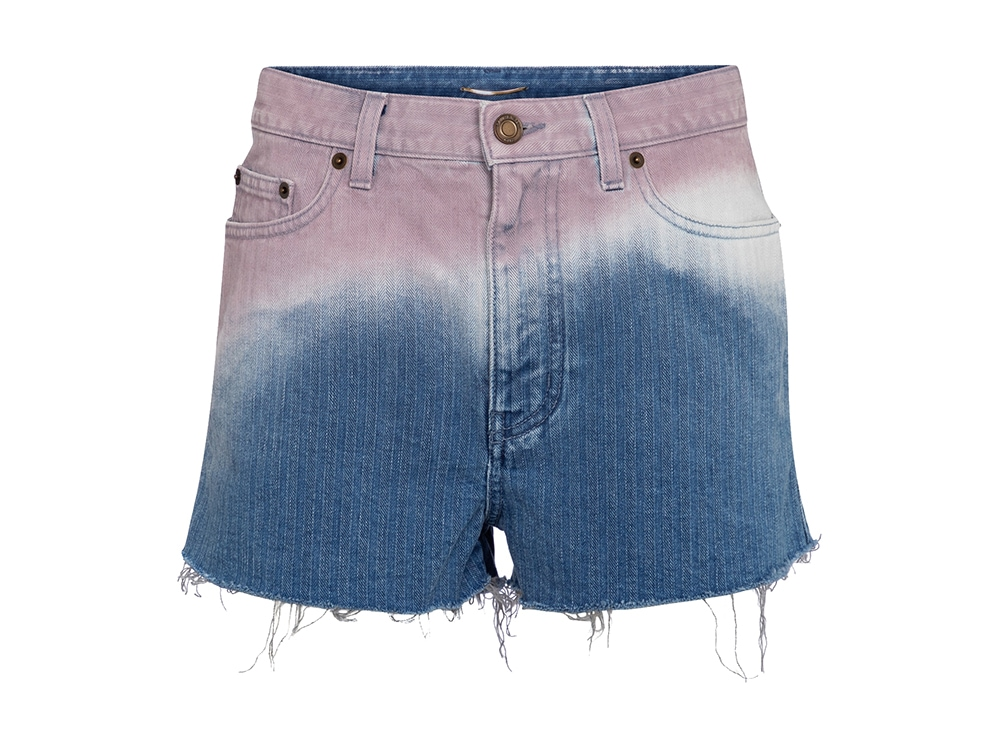 mytheresa_saint-laurent_tie-dye-denim-shirts