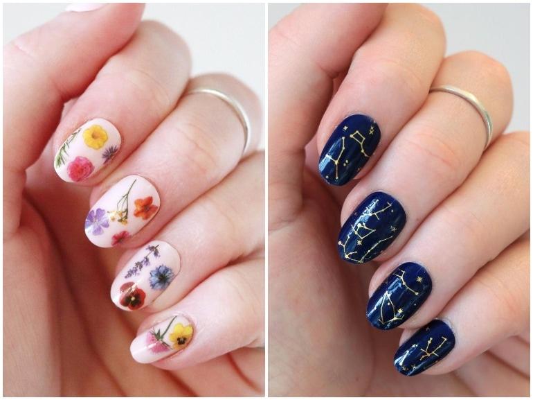 nail art primavera estate 2021 cover mobile 01
