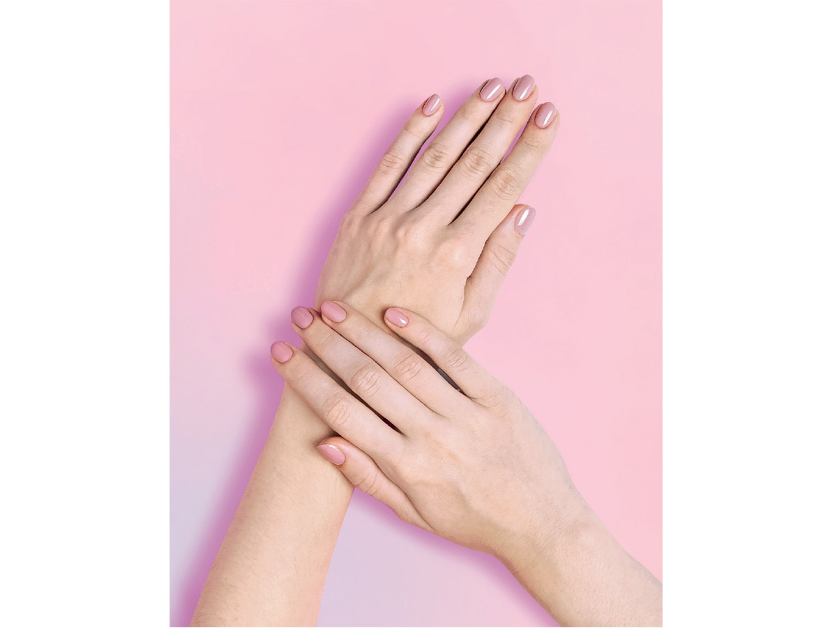 nail-care-cura-unghie-cover-1