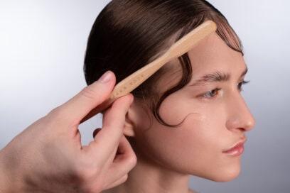 piega-a-casa-prodotti-e-accessori-da-provare-per-capelli-come-dal-parrucchiere-05